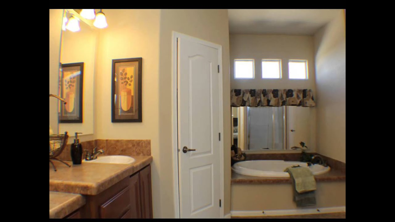 Luxury Mobile Home Marlette 28x60 3 Bedroom 2 Bath Luxury Manufactured Home 1680