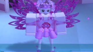 HOW TO BECOME FAB ON ROBLOX!! CUTE HOT AND FUN FREE TUTORIAL LOL!!!!!!
