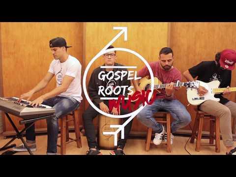Aqui Com Você - SALVAON + Uma Coisa - MORADA // Gospel Roots Music