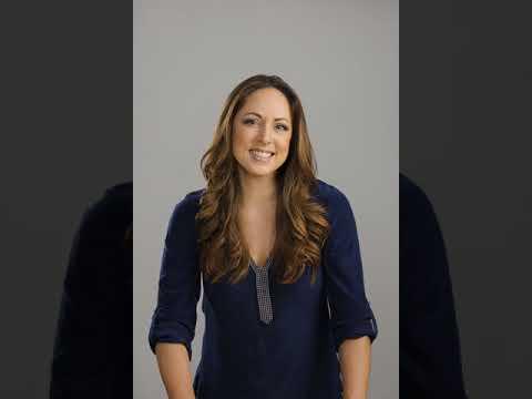313: Hilary Hendershott, Personal Finance Expert