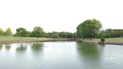 Shakespeare Park Montgomery AL