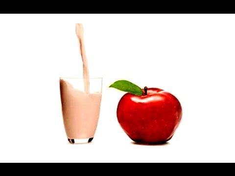 Гречневая диета: эффективное похудение на гречке с кефиром