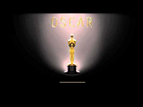 Oscar nomination intro