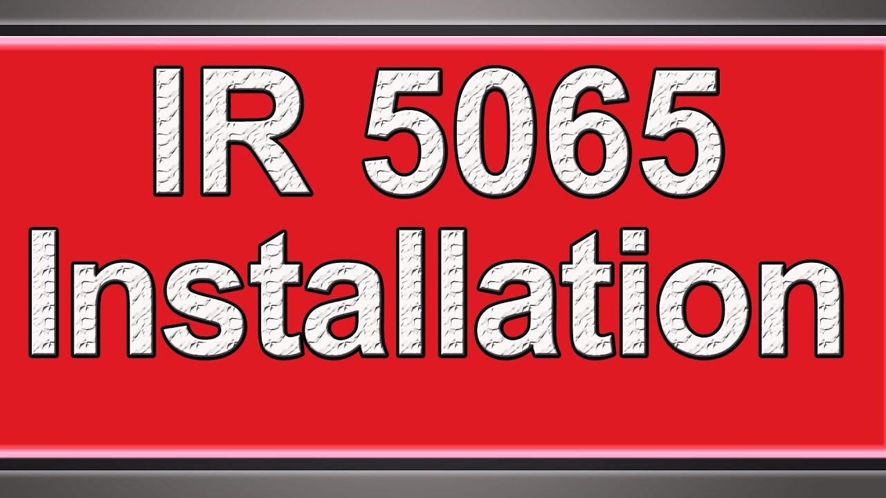 CANON IR 300-405 PRINTER 64BIT DRIVER DOWNLOAD