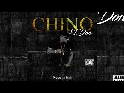 Chino El Don- Blessings (feat. Young Zone,Lil Chek )