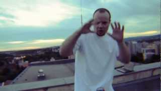 Poleva [rap: Karel, prod. Kovo / Unaven Davem 2011]
