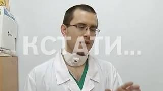 видео Анализ на туберкулез беременным