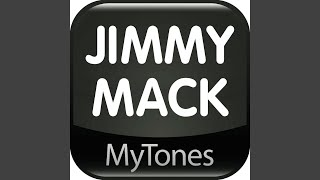 Jimmy Mack - Ringtone
