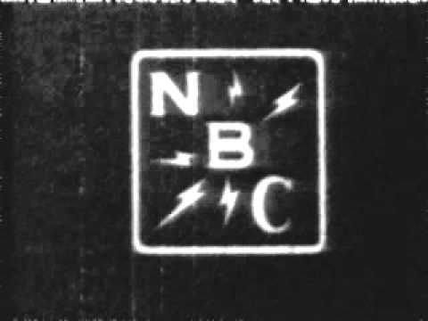 NBC ID 1931 1933