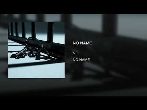 NF - NO NAME (audio)