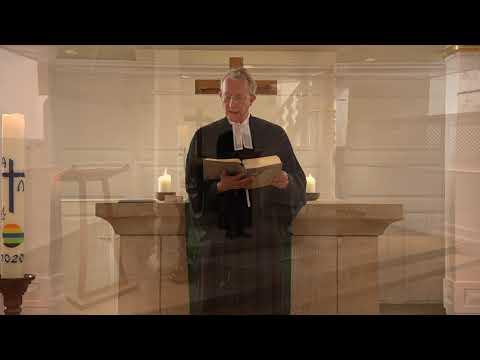 Bulle und Bär - Folge 5: Aktienindizes am Beispiel des DAX from YouTube · Duration:  2 minutes 13 seconds
