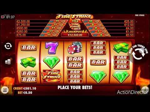 Money winning games