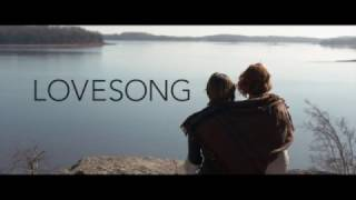 Lovesong - Official Trailer HD