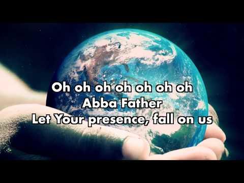 FALL AFRESH - JUANITA FRANCIS | LYRIC VIDEO