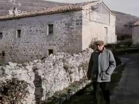 Esta es mi tierra   Valladolid y Castilla de Miguel Delibes Esta es mi tierra   RTVEes A la Carta