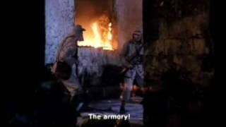 Panaghoy Sa Suba Movie - High Quality - Part 5 of 7