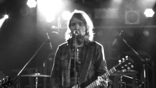 The New Roses - It's a long way - Maifest, Lübeck - 01.05.2016