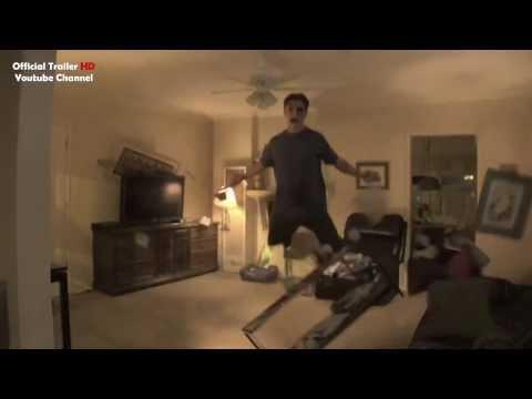 Paranormal Activity: The Marked Ones / Паранормальное явление: Метка Дьявола