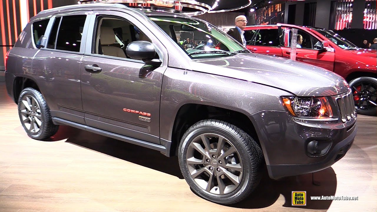 jeep in used compass inventory for sale manitoba winnipeg