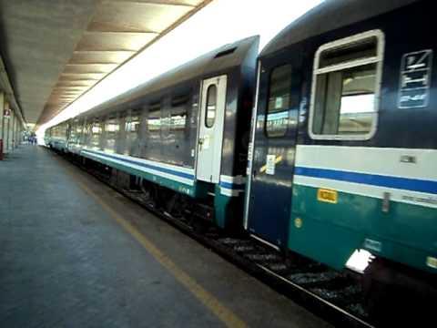 Vote no on a porta nuova - Orari treni torino porta nuova genova brignole ...