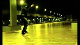 Missy Elliot - Slide choreo