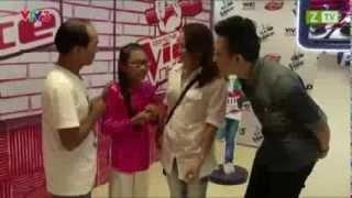 Video | Que Em Mua Nuoc Lu Phuong My Chi | Que Em Mua Nuoc Lu Phuong My Chi