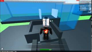 ROBLOX-Video von painfulmcgee12