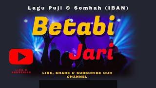 BETABI JARI