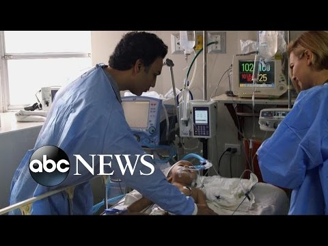 Download Youtube: Two US Neurosurgeons Perform Brain Surgeries on Children in Peru