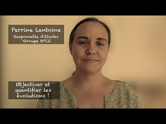 Quelle est la réalité de l'engagement des agriculteurs français dans l'agroécologie ?