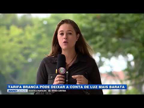 (26/01/2018) Assista ao Band Cidade 2ª edição desta sexta-feira | TV BAND
