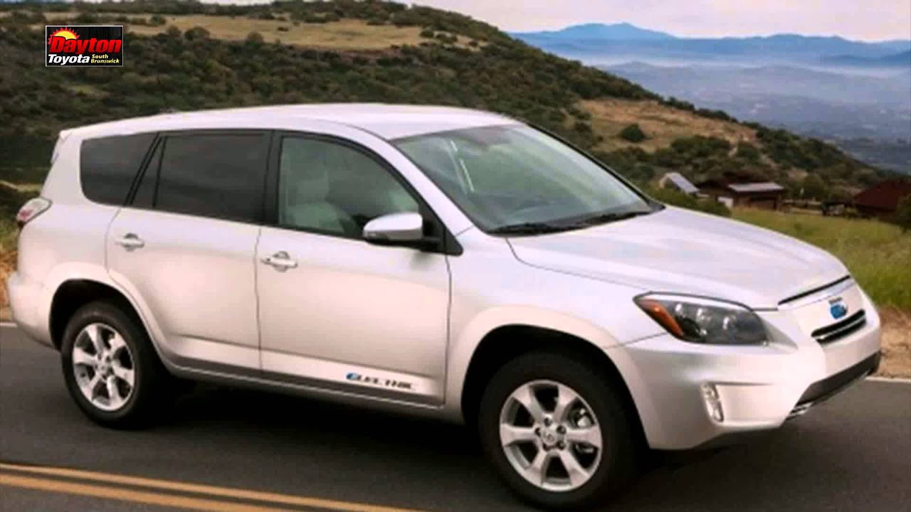 picture toyota pictures ev wallpaper