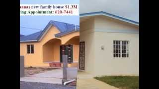 central houses in trinidad for sale