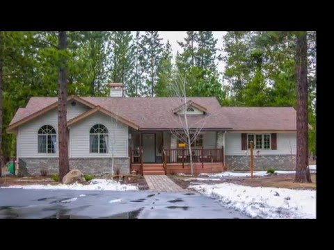 Homes for Sale - 51970 West Deschutes River Road, La Pine, OR from YouTube · Duration:  1 minutes 24 seconds