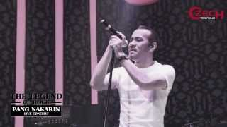 Pang Nakarin Concert