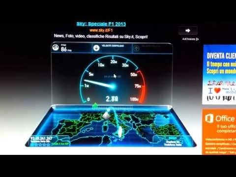 sbloccare modem vodafone - Tutorial/Gudia | FunnyDog TV