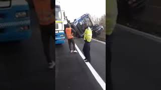 Accident Cosava 10.11.2018