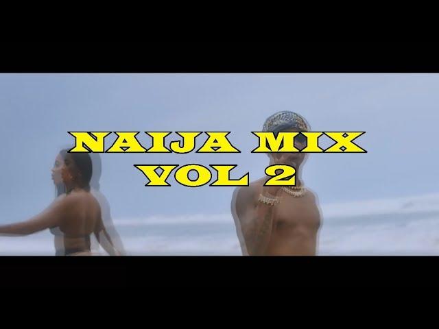 dj lyta naija mix 2018 video, dj lyta naija mix 2018 clip