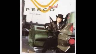 PAUL PESCO - I