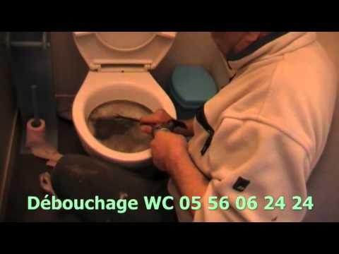 QPropre - Les Toilettes Japonaises from YouTube · Duration:  28 seconds