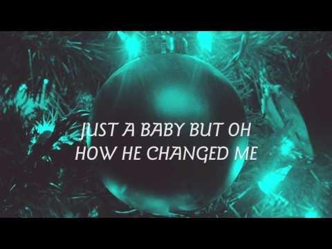 Клип 7eventh Time Down - This Christmas