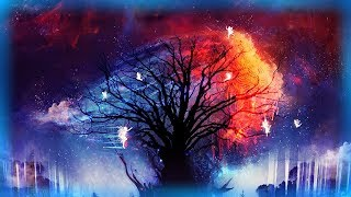HARDSTYLE 2018 New Songs [11] (NEW + Best + Popular Hardstyle 2018)