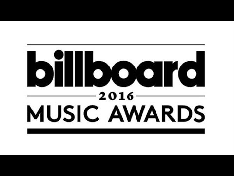 2016 Billboard Awards Fashion Coverage Review & After Show | AfterBuzz TV