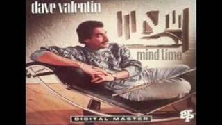 Dave Valentin- Coconuts