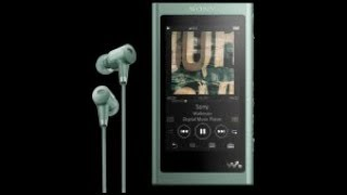 Sony A55 огляд