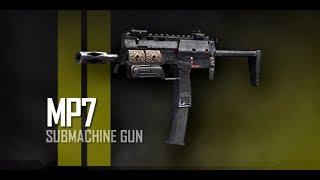 100 12 black ops 2 100 w mp7 bo2 combat training gameplay hd