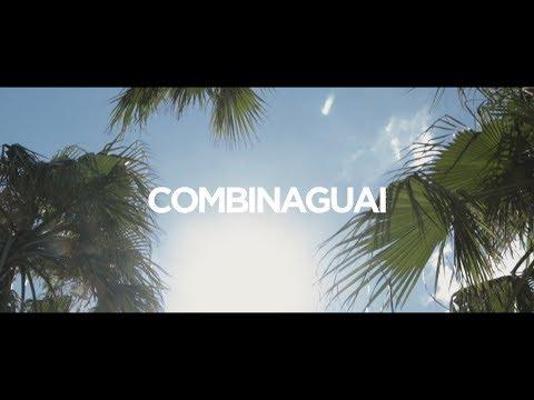 COCCO - Combinaguai (Prod. Andrea Piraz)