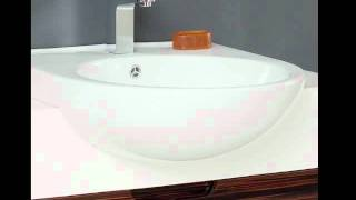 Planning Buying Wall Mounted Bathroom Vanities?