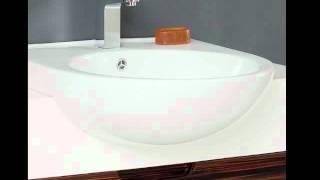 Planning buying Wall Mounted Bathroom Vanities?