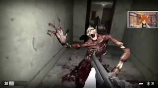Let's Play Nightmare House 2 EP 1 - prequel